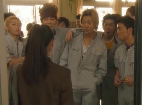 Asuko March! 5