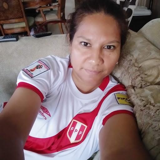 Veronica Delgado Property Management