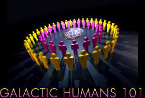 Update By Sheldan Nidle For The Spiritual Hierarchy And The Galactic Federation 42412