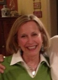 Anne Cavalier