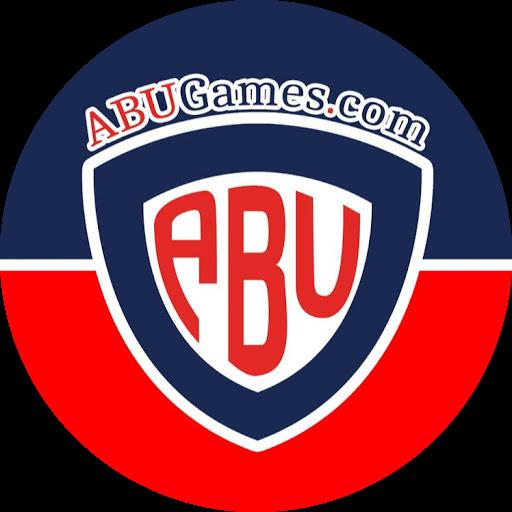 ABU Games