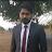 abhishek vyas avatar image