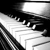 Motzartz Piano by ear