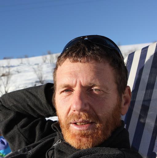 Loris Padovan