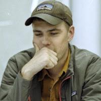 Alexander Lyon's avatar