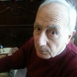 Salvatore Valenza