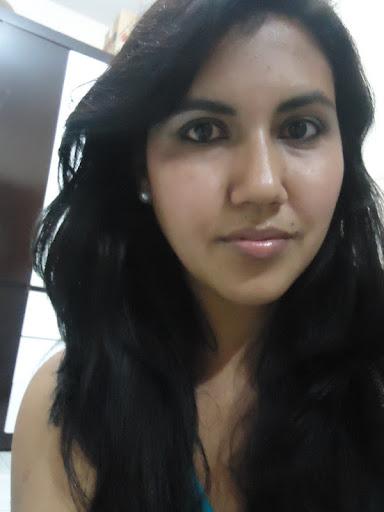 Vanessa Santiago