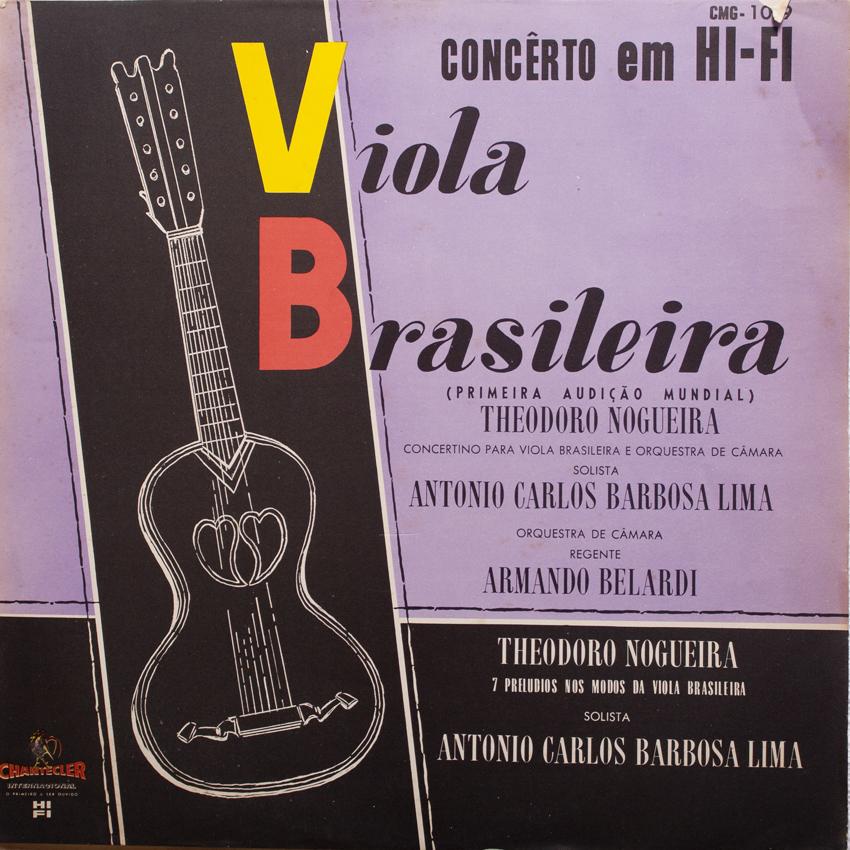 CD CHORINHOS BAIXAR DE OURO COLETNEA
