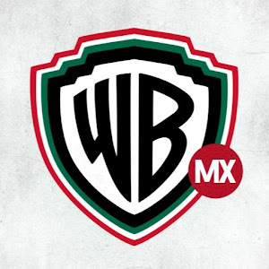 Who is Warner Bros. Pictures México?