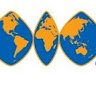 Avatar of World Tradecenter Noida
