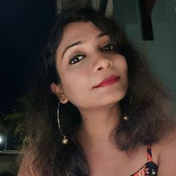 Mauly Srivastava