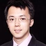 Zheng Zhang (Vincent)