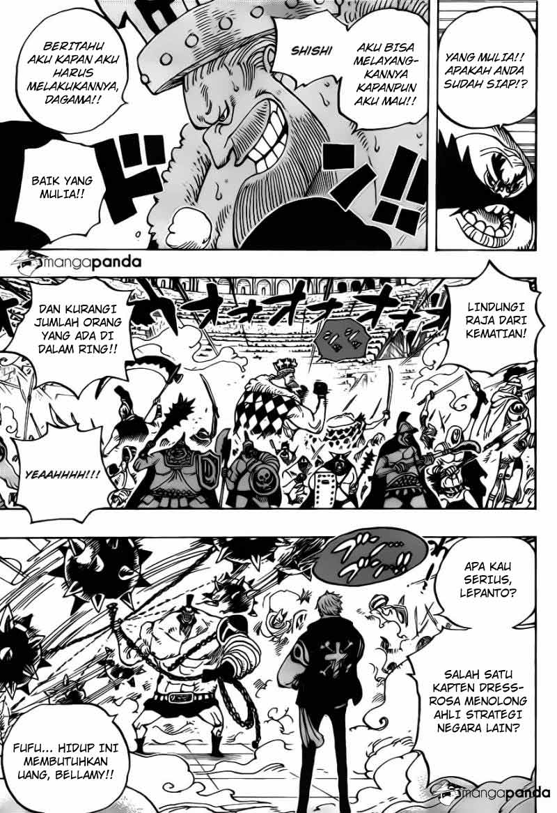 baca manga one piece 707 page 5
