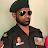 syed ansarab avatar image
