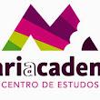Mariacademia