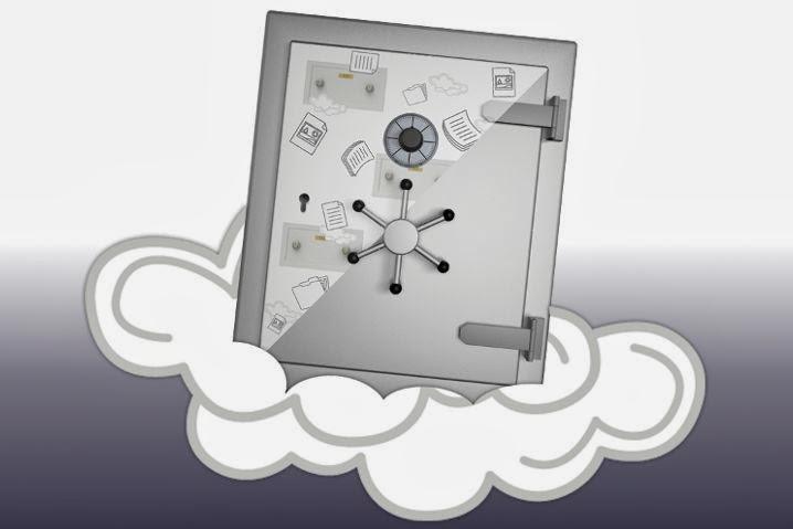 Almacenamiento en la nube: ¿cifrado en cliente o cifrado en servidor?