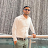 md sami avatar image