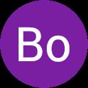 Bo h.,WebMetric