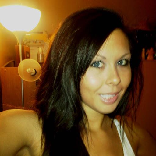 Christa Andrews