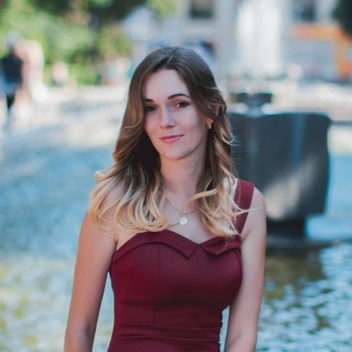 Ірина Шелемей