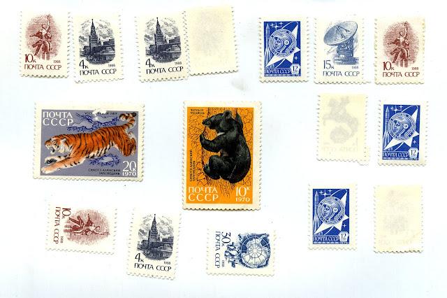 свободное сколько марок на открытку в америку хотел хоть раз