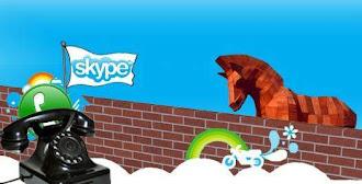 Aparece un nuevo malware para Skype además de Shylock