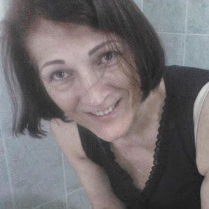 Gisela Del Fava