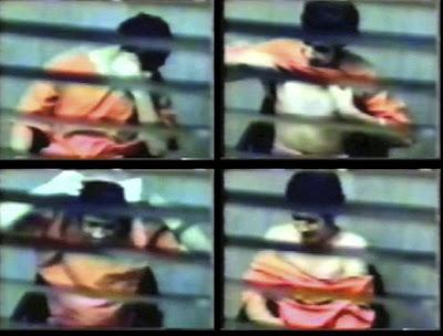 Dr. John Francis Leso. torture Guantánamo prisoner