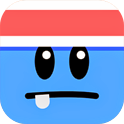 Dumb Ways To Die 2 App
