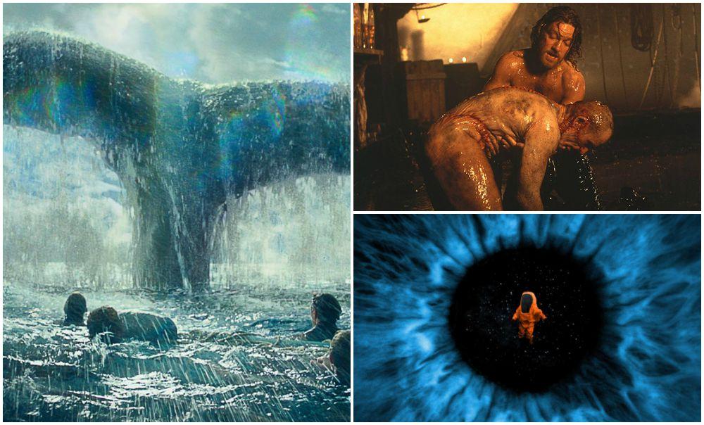 I Nuovi Trailer della Settimana – 09/09/2015