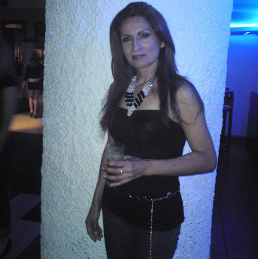 Maggie Mendez