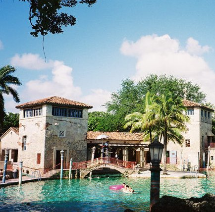 A miami brit 39 s blog miami south florida venetian pool for Pool show coral gables