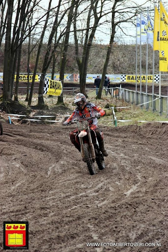 Motorcross circuit Duivenbos overloon 17-03-2013 (9).JPG