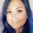 Gabby Lamidiaux avatar image