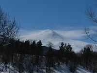 Լոռվա Ձմեռ - մենք մերոնցով