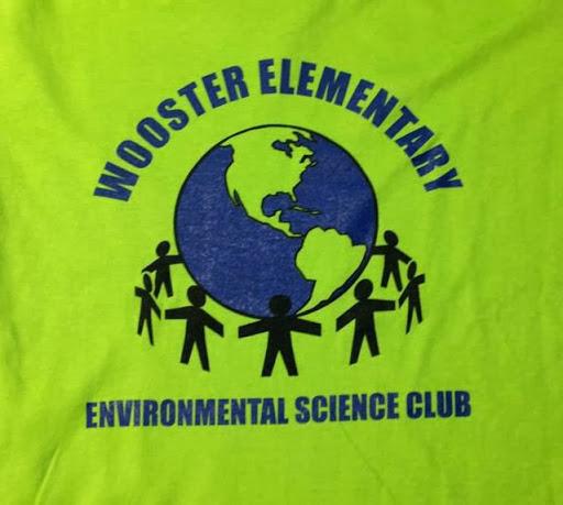 Wooster Science Club