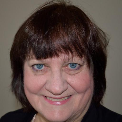 Kathleen Lyons