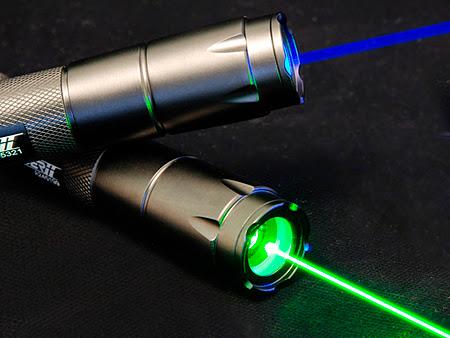[Image: lasers.jpg]