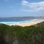 North Tura Beach (106270)
