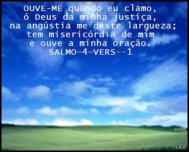 SALMOS-4-VERS-1