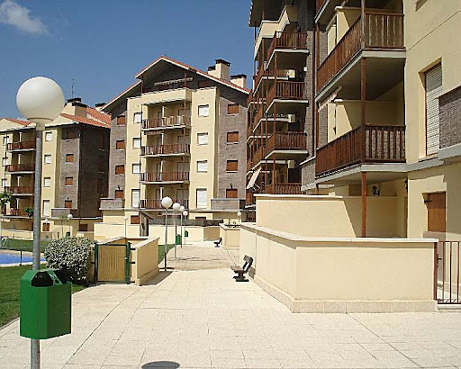 Alquiler con opcion a compra en jaca piso en jaca huesca 6546825 - Piso en alquiler con opcion a compra ...