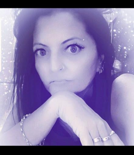 Tanya Colpo review