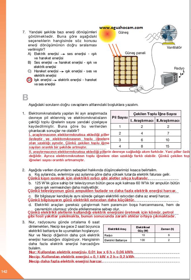 sayfa+142+-+%C3%BCnite+sonu+de%C4%9Ferlendirme+sorular%C4%B1.png (660×968)