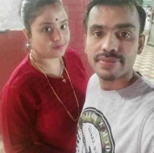 Rajan Acharya Photo 13