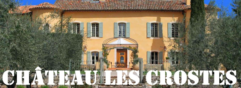 chateau+les+crostes-en+dracenie-var-provence-vtt-lorgues-vignes-mountain+bike