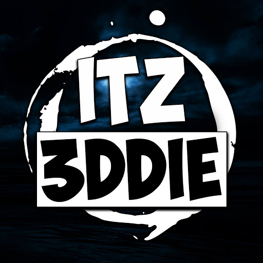 Itz3ddie review
