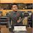 hakim kb avatar image