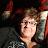 Sandra Gardner avatar image