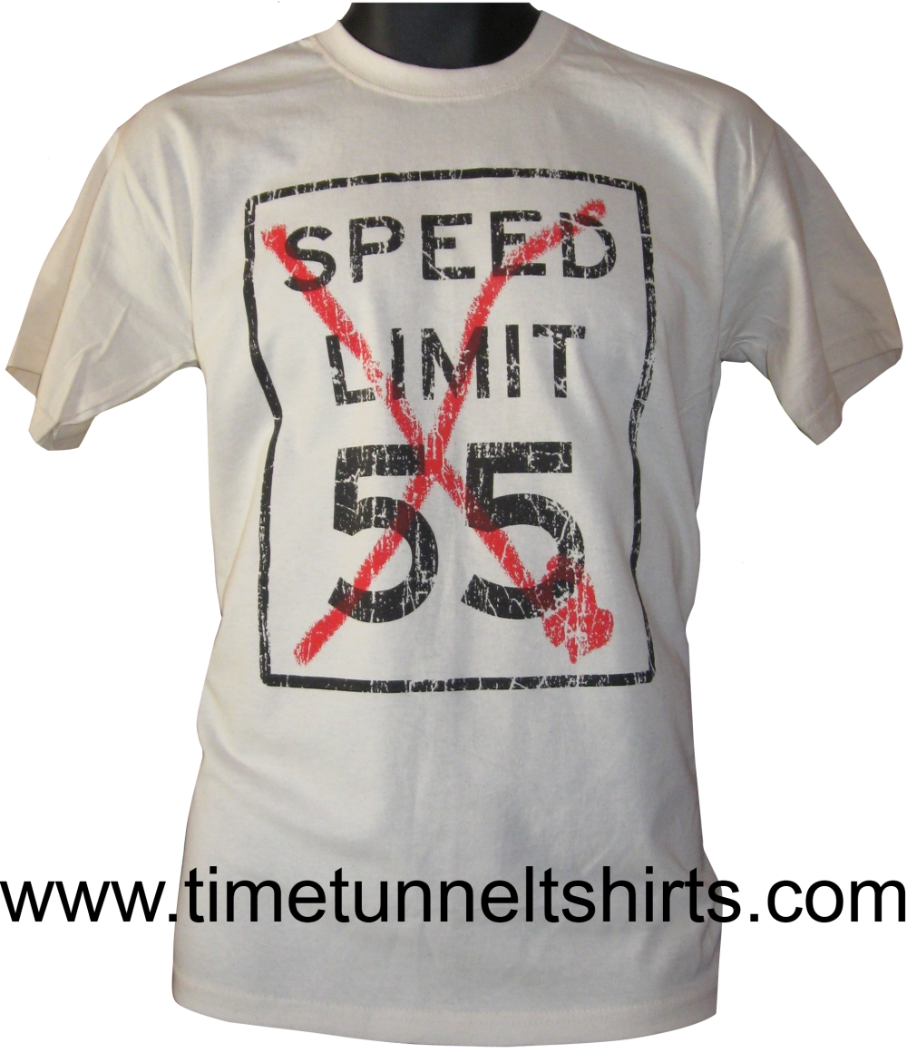 ec34aecf The Cannonball Run t-shirt | TIME TUNNEL T SHIRTS
