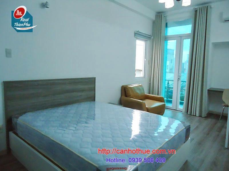 0939506439 Nhieu loai phong cho thue tai CHDV duong Tran Dinh X